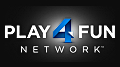 Scientific Games inks another brick-and-mortar partner for Play4Fun Network