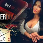Pokerdom Players Get the Chance to Play Svetlana Bilyalova in Strip Poker