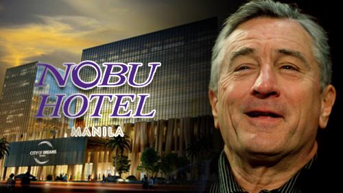 robert-de-niro-opens-nobu-hotel-in-philippines
