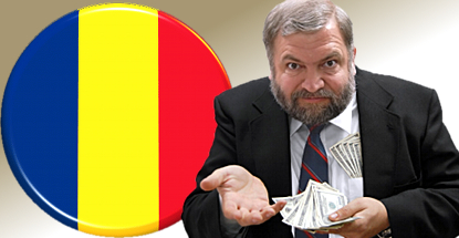 romania-back-tax-online-gambling