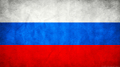 Russian online sports betting licensing details could lead to action against international operators