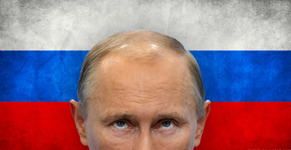 russia-online-sports-betting