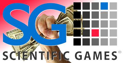 scientific-games-revenue