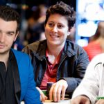 Vanessa Selbst Passes the Bar; Chris Moorman Passes Lisbon Passport Control, and Terrence Chan Passes on The Colossus