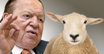 sheldon-adelson-sheep-shagger