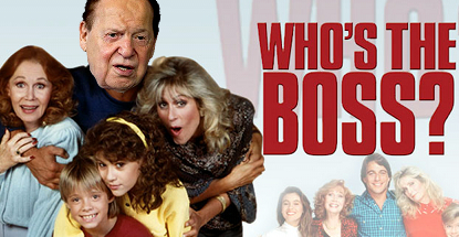 sheldon-adelson-whos-the-boss
