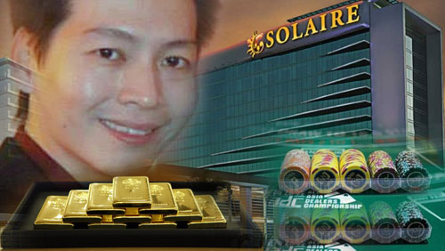 singaporean-man-tricks-solaire-manila-and-bullion-investors