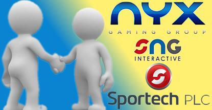 sportech-nyx-sng-interactive