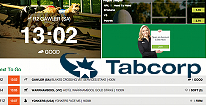 tabcorp-digital-growth