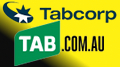 Tabcorp gets digital, fixed-odds betting boost