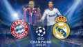 The Road to Berlin: Champions League Semi Final Review