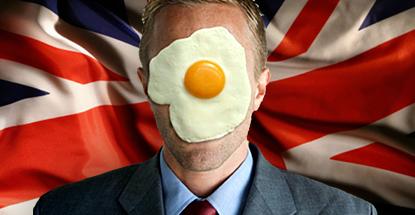 uk-election-betting-surprise