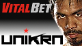 Unikrn launch eSports betting platform in UK; Manny Pacquiao lends name to VitalBet