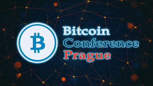 What to expect in Bitcoin Conference Prague 2015?