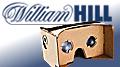william-hill-google-cardboard-app-thumb