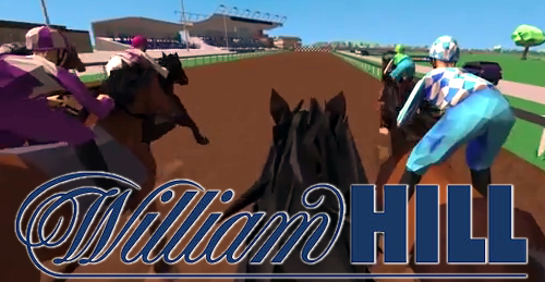 william-hill-google-cardboard-live-betting-app
