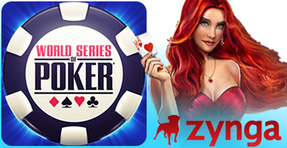 wsop-zynga-poker