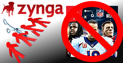 zynga-layoffs-sports-shutdown