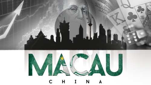 A Buying Opportunity May Form Soon in Macau Stocks