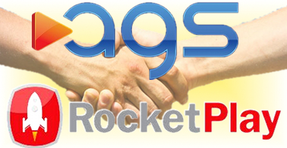 ags-rocketplay-acquisition-social-gaming
