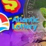 ALC writes off $8.7m Geonomics investment