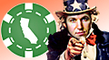 PokerStars' California coalition forms online poker advocacy group