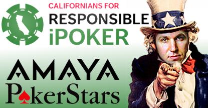 amaya-pokerstars-california-advocacy-group