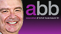 Association of British Bookmakers names Malcolm George as new chief exec