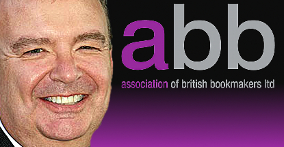 association-british-bookmakers-malcolm-george