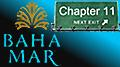 baha-mar-chapter-11-bankruptcy-thumb