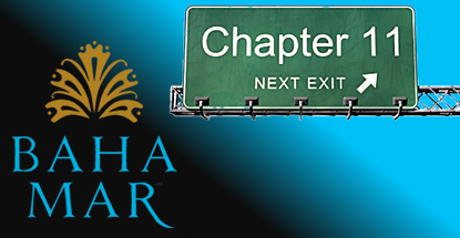 baha-mar-chapter-11-bankruptcy