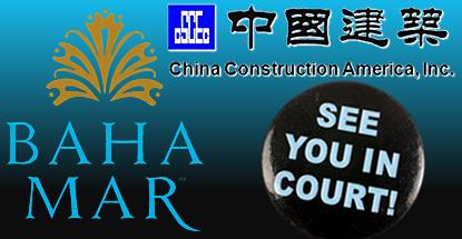 baha-mar-sues-china-construction-america