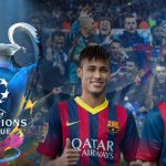 Barcelona Win the Treble After Beating Juventus in the Champions League Final