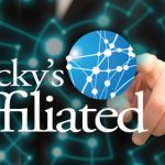 Becky's Affiliated: How big is the threat of Ad Blocking to the Online Gambling industry