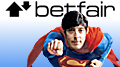 Betfair enjoys across the board double-digit gains in fiscal 2015