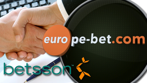 Betsson enters the Georgian market, acquires Europe-Bet for $85m