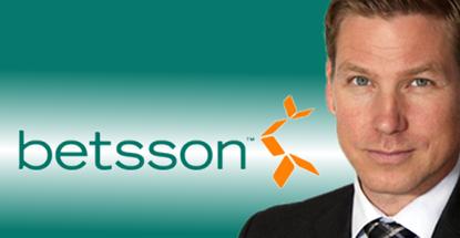 betsson-silfverberg-resigns