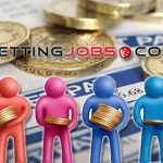 BettingJobs Salary Survey Demonstrates Evolution of the Online Gaming Industry and Increased Demand for Experienced Staff