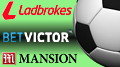 betvictor-ladbrokes-mansion-football-sponsorships-thumb