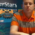 Brian Hastings Accused of Multi-Accounting and Using a VPN to Cheat High Stakes Players