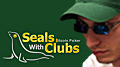 bryan-micon-sealswithclubs-thumb