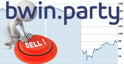 bwin-party-founders-dump-shares