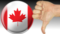canada-sports-betting-bill-dies-thumb
