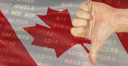 canada-sports-betting-bill-dies