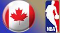 canada-sports-betting-nba-thumb
