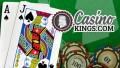 Casino Kings Expands Its Online And Mobile Gaming Portfolio