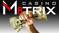 Casino M8trix pays $1.5m fine to resolve profit-skimming allegations