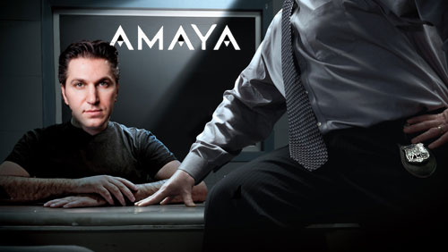 ceo-baazov-and-cfo-sebag-part-of-amaya-insider-trading-probe