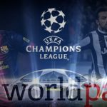 Champions League final 2015 brings a boost to Britain's bookies