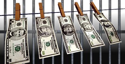 cheung-chi-tai-money-laundering